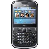 Samsung Gt S3350 - Refabricado Claro - Gtía Bgh