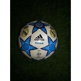 Balon De Futbol adidas Real Madrid 5