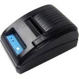 Impresora Térmica De Tickets Tp-5802