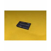 Memoria Stick Pro Duo 1gb Sony M1gst Ipp4