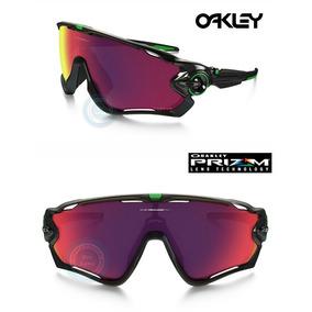 lentes oakley tijuana