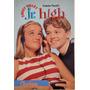 Clueless - Sweet Valley Jr. High. Libro En Ingles Lectura