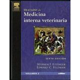 Medicina Veterinaria Los Mejores Títulos, Los Más Buscados