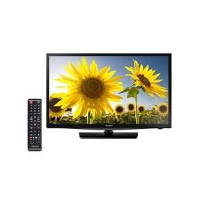 Tv + Monitor Samsung 28