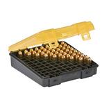 Caja Para Municiones Plano 1224-00 9mm/380-usa