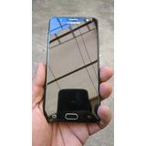 Samsung J7 Prime, Camara 16mpx, Touch Id, 4g Lte, Ram 3gb