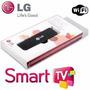 Nuevo Dongle Lg Wi Fi Para Tv Lg Con Smart Tv Envio Gratis