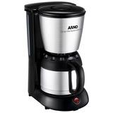 Cafeteira Gran Perfectta Thermo 220v - Cfx2 Arno
