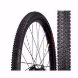 2 Pneus Pirelli Scorpion Pro Mtb 29 X 2,20 Mtb Bike Cravo