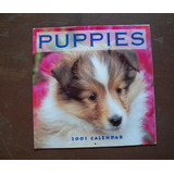 Puppies Mascotas-calendario 2001-edit-heartline