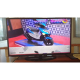 Tv Led Samsung 46 Eh5300 Smart Outlet Samsung Navidad Sale