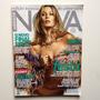 Revista Nova Nº480 Gisele Bundchen Ano 2013