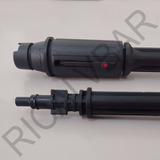 Lança Da Pistola Da Lavadora Alta Pressão Eletrolux Ews10