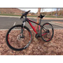 Specialized Rockhopped R26