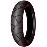 Cubierta 130 80 15 Michelin Pilot Sporty M/c 63p Sc R Tl