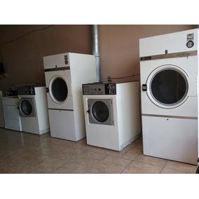 Lavadoras Industriales & Secadora.......zinaparo Michoacan