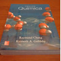 Quimica - Raymond Chang (11 Ed) Ultima Ed. Stock Disponible!