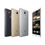 Huawei Ascend Mate 7 L09