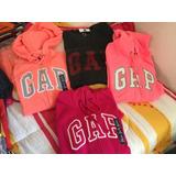 Vendo Blusas Originais Gap