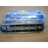 Minolta Weathermatic 110, Repuesto Nuevo Tapa Rollo