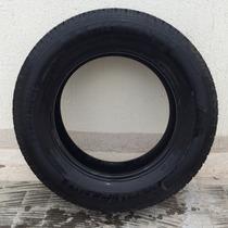 Llanta Michelin Cross Terrain P225/65r17 Como Nueva