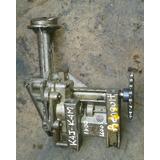 Bomba De Aceite Renault 1400/1600 Motor K4j/k4m