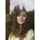 Monica Antonopulos * Coleccion Recortes Revistas Clippings