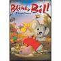 Blinky Bill - O Ursinho Travesso Seminovo