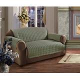 Elegancia Y Confort Acolchado Para Muebles Protector Para