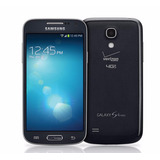 Celular Smartphone Samsung Galaxy S4 Mini I435 Liberado