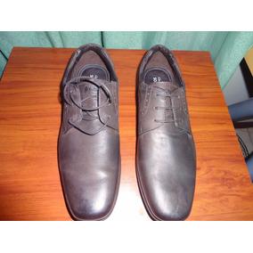 Zapatos Clarks Finer Day