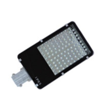Lampara Led 100w Tipo Ov15 Street Light Arbotante. Luminaria