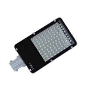 Lampara Led 100w Tipo Ov15 Street Light Arbotante. Luminaria