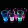 Vasos Plasticos Luminosos
