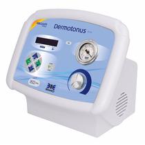 Dermotonus Slim - Ibramed+kit Peeling+can.ext+pump Up