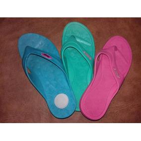 5282edafd0738a Mia Soberbia Zapatos - Ojotas de Mujer en Santa Fe en Mercado Libre ...