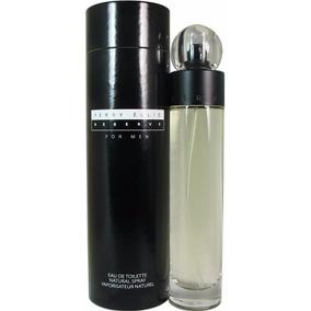 Perfume Original Perry Ellis Reserve Hombre 200 Ml Envio Hoy