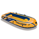 Intex Challenger 3, 3-persona Barco Inflable