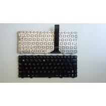 Teclado Para Netbook Asus Eee Pc Seashell Series 1015bx