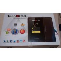 Tablet 9 Pulgadas Android 5.1