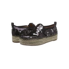 Zapatos Usa Dama - Calzado en Mercado Libre Perú d4e7bc6b5c221