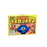 Brinquedo Jogo Pega-pega Tabuada Grow Ref.: 01467
