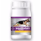2 Equilibrium Artro Perros Suplemento Articular Cartilagos