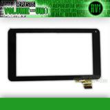 Tactil Para Tablet Aoc Neuimage Nit-704qn - 7 Pulgadas