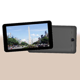 Tablet M7703g Android 5.1 Pantalla 7 Wi-fi Bluetooth 3g Gps