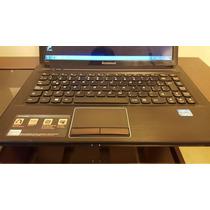 Caño! Lenovo Core I5 3° Gen Turbo 8 Gb Ram 1 Tb Impecable!!