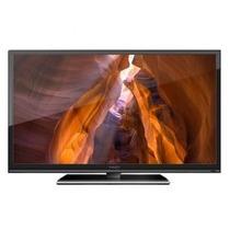 Tv Led 40 Pulgadas Premium Usb