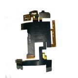 Flex Ptt Motorola I1 Nextel Iden