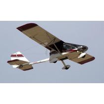 Rans S-12xl Airaile