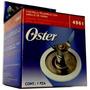 Repuesto Cuchilla Licuadora Oster 4961 Acero 4 Aspas Hojas